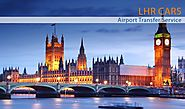 HEATHROW TAXI, HEATHROW AIRPORT TRANSFER, LONDON AIRPORT TAXILHR London Cars Who are we ?