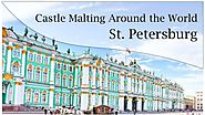 St. Petersburg World Tour | Castle Malting