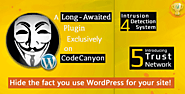 Best WordPress Security Plugins --Hide My WP