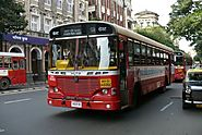 286 Bus Route Mumbai Stops & Timing - Kandivali Station (W) to...