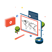 Whiteboard animation video services by Motiongility