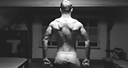 Best Back Exercises at Home to Build Perfect Upper Body