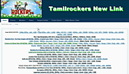 Tamilrockers New Link 2019 - Latest URL For Movies Download Website