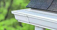 Top Advantages Of Professionals For Gutter Installation And Repair
