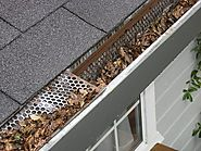 What Are The Positive Impacts Of Gutter Replacement?