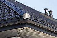 Which Are the Main Advantages of Good Gutter Installation – Build East Cost