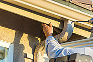 5 Benefits Of A Seamless Gutter For Your Home
