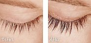Eyelash & Eyebrow Extensions in Portland, OR