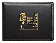 Premium Sewn Covers, Padded Diploma Covers | Diplomacovers
