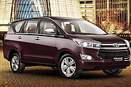 The 5 Best SUVs under 10 Lakhs in India - The Best SUVs for Families