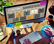 The Importance of Content Marketing in the Digital Age