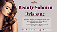 Seven Expert Tips from Brisbane Eyebrows Specialists