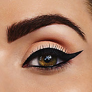 Henna Brows | Henna Eyebrows in Brisbane