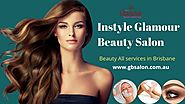 Beauty Services You Will Get from the Best Beauty Salon in Brisbane