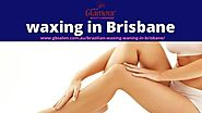Get the Best Waxing and waning Services in Brisbane