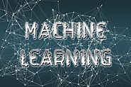 Scope and Limitations of Java Programming in Machine Learning - Tech Magazine