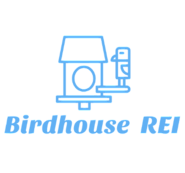 Benefits of Selling Your House For Cash | Birdhouse REI