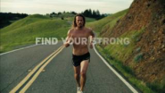 FIND YOUR STRONG (60 second) - YouTube