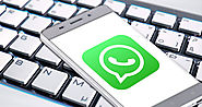 WhatsApp launched some new feature to increase user experience better | SatWiky