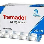 Buy Tramadol 200mg Online :: Quality Pills & Cheapest Price Tramadol