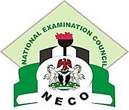 NECO Result for 2019 June/July SSCE is Out | See how to Check NECO Result here