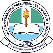 Best 2020 JUPEB Expo / Runs | JUPEB Exam 2020/2021 Questions and Answers - EXAMSPOT.NET