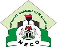 Best 2019 NECO GCE Runs Questions And Answers Expo Runz [NOW AVAILABLE HERE]