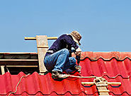 5 Tips To Help You Keep Your Roof In Good Condition