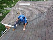 Advantages of Regular Roof Repairs by roofing contractors