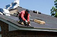 How to Tackle Emergencies in Roofing by contractors