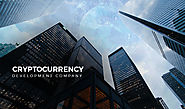 Create your digital currency with best cryptocurrency development company