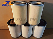 filtration equipment Factory, water filter Exporter and Supplier, Oil /Fuel Filter Manufacturer- Gu an Z&l Filtration...