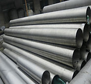 Nickel alloy Factory, Exporter and Supplier, nickel Manufacturer- Danyang Hb Special Alloy Co.,ltd