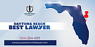 Corporate Governance and Formalities in Jacksonville, Orange Park and Daytona Beach