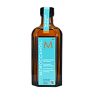 Buy Moroccanoil Treatment for All Hair Types - Cosmetize UK