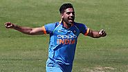 Indian Bowler Deepak Chahar Sets a new World Record for the Best Bowling Figures in T20Is