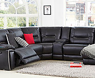 Leather Furniture Repairs Prestwich - mobile leather repairs