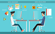 Web Design or Web Development-Ace Global Solutions