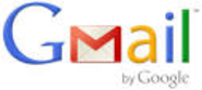 the New Compact Compose in Gmail