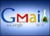 10 Best Gmail Labs Addons
