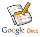 Google's great Tool _ story builder in G-Docs