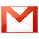 Using more than 1 Gmail Account at once