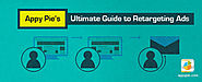 Ultimate Guide to Retargeting Ads