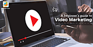 Video Marketing for Dummies: A Beginner's Guide to Video Marketing
