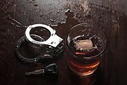 DUI Defense Attorney Houston,Texas. DUI Attorney Houston,TX