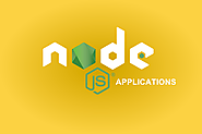 Tips for Deploying Node.js Applications into Production