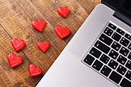 Technology and Dating: Where Love and Power Come Together