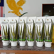 Forever Living Products Dubai