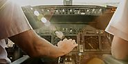 Private & Commercial Pilot Training - Bunbury Flying School