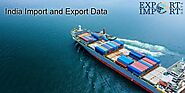 Develop Novel Business Ideas with India Export Import Data